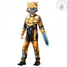 Bumblebee Deluxe TF 6 - detský