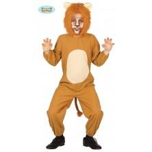 Levíček - detský kostým