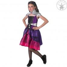 Raven Queen Better - kostým