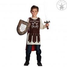 Gladiátor - detský kostým