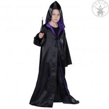 Kúzelník - plášť