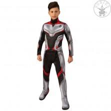 Team Suit Unisex - dětský