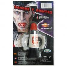 Vampir set
