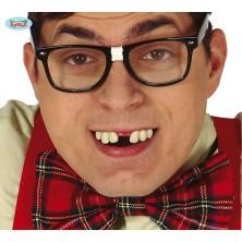 Zubná protéza