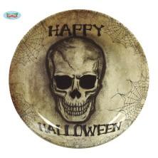 Tanier HALLOWEEN