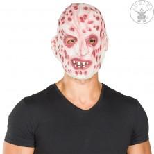 Maska Scarface