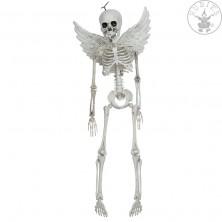 Kostlivec anjela
