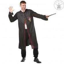 Harry Potter pre dospelých