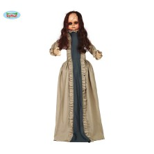 Horror bábika 150cm