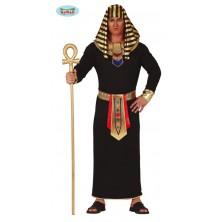 Pánsky kostým Egypťan