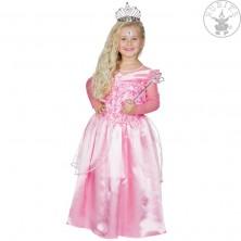 Kostým princezná Clara