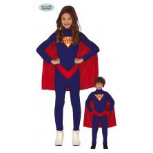 Super HERO - unisex