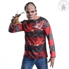 Freddy Krueger sada
