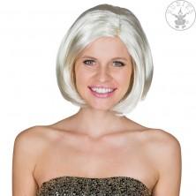 Parochňa Gwen blond