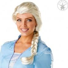 Parochňa princezná Elsa - Ľadové kráľovstvo 2