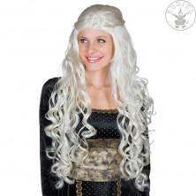 Parochňa Vikingská kráľovná