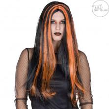 Halloween - dámska parochňa
