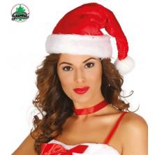 Čiapočka vianočné extra