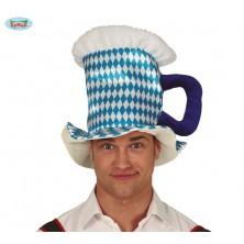 Oktoberfest - čiapka