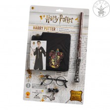 Harry Potter blister 5378