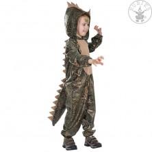 Dino - detský kostým