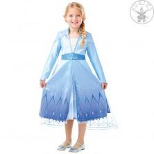 Elsa Frozen 2 - detský kostým
