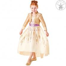 Anna Frozen 2 - úvodní šaty