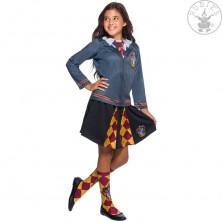 Set Chrabromil - Harry Potter