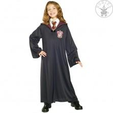 Plášť Chrabromil - Harry Potter