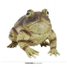 Latexová žába