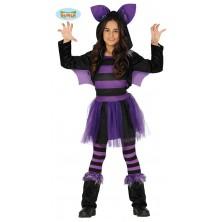 Lilac - kostým