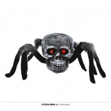 Umelý pavúk 34 cm
