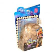 Parochňa Hannah Montana - licencie