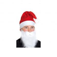 Vianočná čiapočka