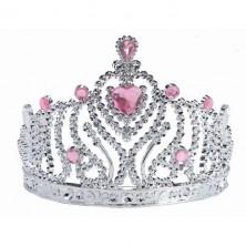 Diadem princezná