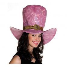 Big Hat - dámsky klobúk