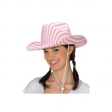Kovboj dievča - Cowboy Princess