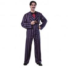 Gomez - licenčný kostým