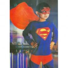 Superman II. - Kostým pre deti