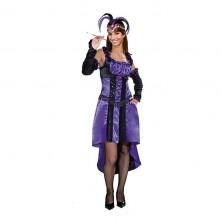 Showgirl - kostým