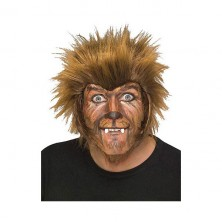 Parochňa Werwolf