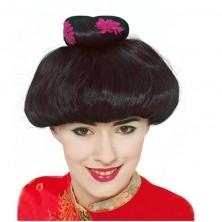 Parochňa Geischa