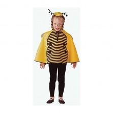Včielka pelerína