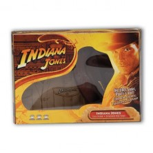 Indiana Jones Box set  - licenčný kostým