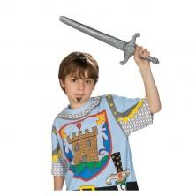 Meč s pošvou