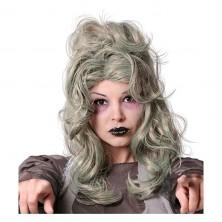 Parochňa Zombie šedá