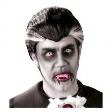 Parochňa Dracula