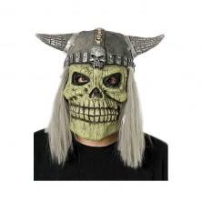 Maska Todeskrieger
