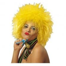 Struppi - karnevalová parochňa