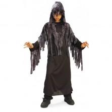 Karnevalový kostým Midnight Ghoul